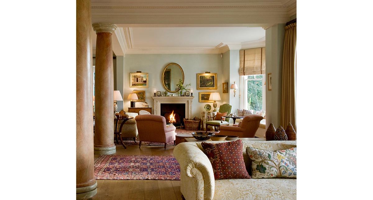 Interiors   Guy Goodfellow